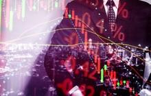 Phái sinh hàng hóa - kênh đầu tư hấp dẫn năm 2020