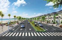 Bức tranh toàn cảnh đô thị Cẩm Phả: Thiếu và yếu dự án BĐS đồng bộ, cao cấp