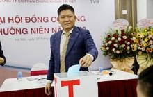 Vì sao TVC liên tiếp đăng ký tăng sở hữu TVB?