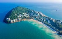 Thị trường bất động sản du lịch: Ảnh hưởng nặng, phục hồi nhanh