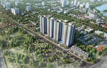 Lý do khiến dự án Phương Đông Green Park hút khách mua