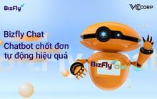 Kinh doanh ảm đạm mùa COVID 19: Hướng đi nào cho doanh nghiệp Việt?