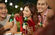 3 sự thật thú vị về thương hiệu bia Việt được công nhận ngon bậc nhất thế giới