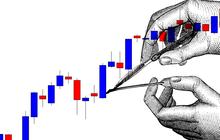 CEE, AMV, ITD, HDC, DCR, MST, TGG: Thông tin giao dịch lượng lớn cổ phiếu