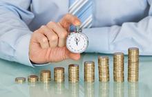 HBC, CII, VDS, SVC, VNE, VPB, TNG, TDT, ITQ, TSB, PHN, HVH, IDJ, DCR, HLT: Thông tin giao dịch lượng lớn cổ phiếu