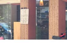 Kinh doanh thời Covid-19: Cửa hàng treo biển chỉ phục vụ hàng mang đi, chuyển hướng bán online