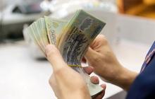 Covid-19: Đối tượng nào trong gói hỗ trợ gia hạn thuế và tiền thuê đất 80.000 tỷ đồng đang được Bộ Tài chính đề xuất lên Chính phủ?