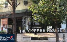 Chuỗi cà phê, cửa hàng méo mặt với phí thuê mặt bằng tiền tỷ mỗi tháng, có thể phải thu hẹp quy mô