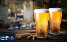 Doanh nghiệp bia đặt kế hoạch lãi giảm 30-70% trước tác động kép từ Covid-19 và Nghị định 100