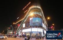 Các trung tâm thương mại Vincom tại Hà Nội và TP HCM tạm đóng cửa đến ngày 5/4
