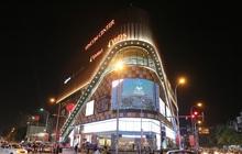 Vincom tại Hà Nội và TP HCM tạm đóng cửa đến ngày 5/4
