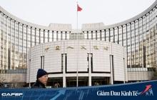 Trung Quốc hạ lãi suất mạnh nhất kể từ 2015, bơm thêm hơn 7 tỷ USD vào hệ thống ngân hàng