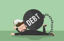 Doanh nghiệp đầu tiên phá sản khi vẫn đang niêm yết: Những ngân hàng nào là chủ nợ của SPP?