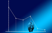 Áp lực bán tăng mạnh trên toàn thị trường, VN-Index thủng mốc 660 điểm