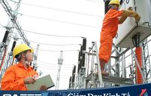 EVN đề xuất giảm giá điện do ảnh hưởng của Covid-19