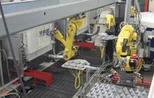 Những hãng xe nào đang sản xuất thiết bị y tế chống Covid-19?