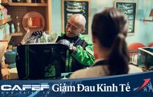 Giữa cao điểm dịch COVID-19, Grab quyết định hoãn chương trình hỗ trợ tăng tốc khởi nghiệp tại Việt Nam
