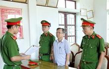 Tổng Giám đốc công ty của ông Trần Bắc Hà chiếm đoạt hàng trăm tỷ đồng như thế nào?
