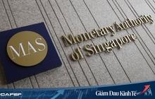 Ngân hàng Trung ương Singapore tiến hành các biện pháp nới lỏng chưa từng thấy