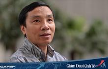 PGS.TS Phạm Thế Anh: Khi thị trường sụt giảm mạnh, cơ hội đầu tư cũng xuất hiện nhiều hơn!