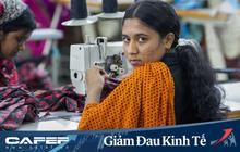 Nhu cầu sụp đổ, Covid-19 đe dọa hơn 4 triệu việc làm ngành dệt may ở châu Á