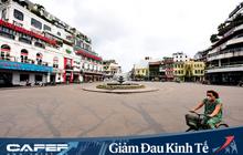 Diễn đàn Kinh tế Thế giới: Bằng cách tập trung vào các biện pháp trong tầm kiểm soát của mình, Việt Nam đã nhận được sự tán dương từ cộng đồng quốc tế trong việc phòng chống Covid-19