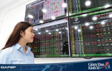 """""""Thị trường chứng khoán phải được đảm bảo giao dịch an toàn, ổn định, thông suốt trong mọi tình huống"""""""