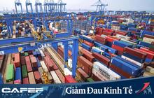 LHQ: Đầu tư nước ngoài vào các quốc gia đang phát triển định hướng xuất khẩu sẽ giảm từ 2.000 - 3.000 tỷ USD trong 2 năm tới do Covid-19