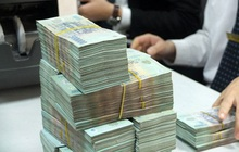 28.000 - 30.000 tỉ đồng hỗ trợ người lao động