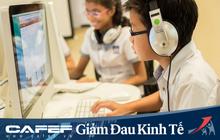 Miễn phí toàn bộ cước phí truy cập dữ liệu cho thầy cô, học sinh, sinh viên học từ xa trong mùa dịch COVID-19