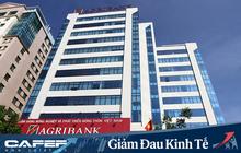 Agribank tung gói tín dụng 100.000 tỷ đồng với lãi suất thấp từ ngày 1/4