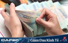 NHNN đề nghị các ngân hàng thương mại giảm thêm 2%/năm lãi suất cho vay