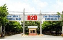 D2D: Năm 2020 đặt mục tiêu lãi 178 tỷ đồng giảm 51% so với 2018