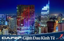 Tập đoàn Vạn Thịnh Phát tặng Chính phủ Việt Nam 2.000 máy thở