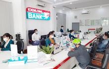Kienlongbank giảm 3% lãi suất cho vay khách hàng bị ảnh hưởng bởi hạn hán và xâm ngập mặn