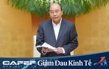 Thủ tướng hoan nghênh Bộ Công Thương, EVN giảm giá điện 10%