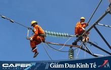 Bộ Công Thương đề xuất giảm giá điện sinh hoạt, sản xuất kinh doanh, cơ sở lưu trú... tổng hỗ trợ gần 11 nghìn tỷ VND