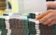 Sửa Nghị định chi phí lãi vay: Bộ Tài chính vẫn bảo lưu quan điểm không hồi tố hàng nghìn tỷ đồng DN đã nộp