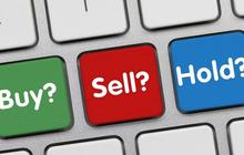 Pyn Elite Fund cắt lỗ 20 triệu cổ phiếu HUT, không còn là cổ đông lớn của Tasco