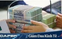 Bộ Tài chính: 700.000 doanh nghiệp, 6,8 triệu người được hưởng lợi từ giảm thuế, phí