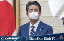 Nhật Bản sẽ chi hơn 2 tỷ USD để kêu gọi các công ty chuyển dây chuyền sản xuất ra khỏi Trung Quốc