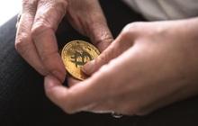 Bitcoin không thể chinh phục mốc 7.500 USD