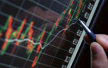Khối ngoại liên tục bán ròng, thị trường chứng khoán tăng điểm nhờ đâu?