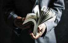 Tất cả những gì bạn nên làm khi còn trẻ để không hối hận về sau: Kiếm tiền, kiếm tiền và kiếm tiền