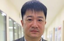 Thủ tướng bổ nhiệm Phó Chủ tịch Viện Hàn lâm KH&CN Việt Nam