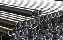 Australia khởi xướng điều tra chống bán phá giá ống thép nhập khẩu từ Việt Nam