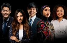 CEO Finhay, nhà sáng lập Logivan và 4 gương mặt trẻ khác của Việt Nam lọt Top Forbes 30 under 30 châu Á
