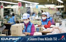 Việt Nam – Trung Quốc giao thương trực tuyến tìm kiếm sản phẩm phòng chống dịch Covid-19