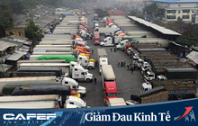 Doanh nghiệp Việt Nam cần lưu ý gì khi xuất khẩu hàng hóa sang Trung Quốc trong bối cảnh dịch bệnh hiện nay?