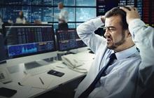 Khối ngoại tiếp tục bán ròng gần 500 tỷ đồng trong ngày VN-Index vượt mốc 700 điểm